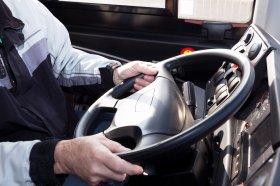 Kwalifikacja wstępna do prawa jazdy kat. C, C+E, C1, C1+E